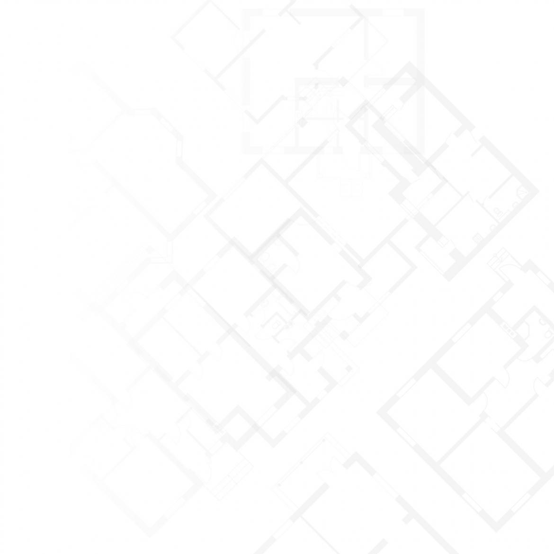 bg_architecture.jpg